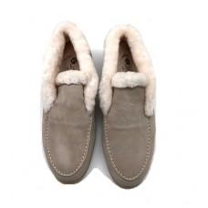 Ботинки Loro Piana 8675-luxe9R