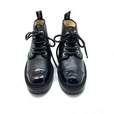 Ботинки Chanel 101659-luxe-R