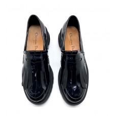 Ботинки Christian Dior 5779-luxe5R