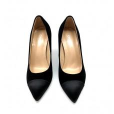 Туфли Chanel Gabrielle 10266-luxe-R