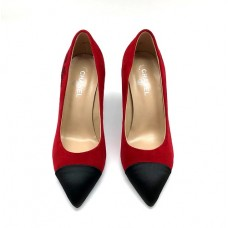 Туфли Chanel Gabrielle 10266-luxe1R