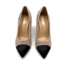 Туфли Chanel Gabrielle 10266-luxe2R