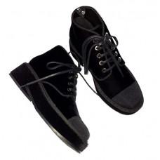 Ботинки Chanel 101662-luxe8R
