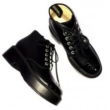 Ботинки Chanel 101662-luxe9R