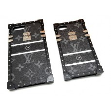Чехол Louis Vuitton для IPhone 7, 7+ 6588-luxe9R