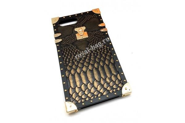 Чехол Louis Vuitton для IPhone 7, 7+ 6588-luxe92R