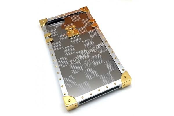 Чехол Louis Vuitton для IPhone 7, 7+ 6588-luxe93R