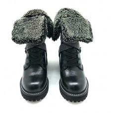 Ботинки Brunello Cucinelli 10111-luxe1R