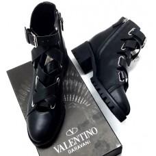Ботинки Valentino 10886-luxe-R