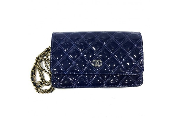 Сумка-клатч CHANEL WOC 33814-luxe25R