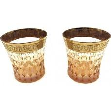 Пара стаканов Hermes 22053-1R