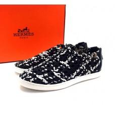 Мокасины Hermes 02189-luxe1R
