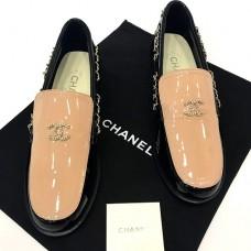 Ботинки Chanel 1056-luxe4R