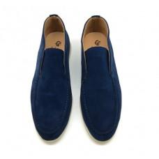 Ботинки Lora Piano 8675-luxe22R