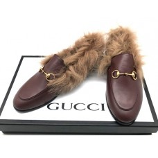 Лоферы Gucci 3117-luxe3R