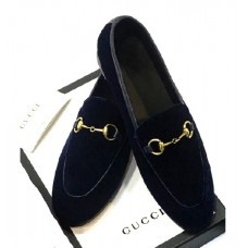 Лоферы Gucci 3118-luxe6R