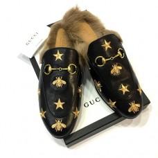 Слиперы Gucci 3117-luxe-R