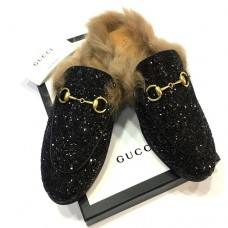 Слиперы Gucci 3117-luxe1R