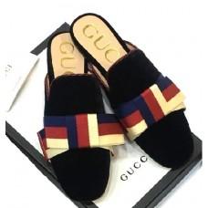 Слиперы Gucci 3117-luxe8R