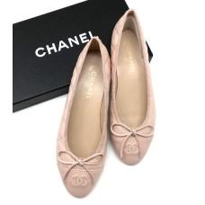 Балетки Chanel 1001-luxe28R