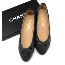 Балетки Chanel 1001-luxe29R