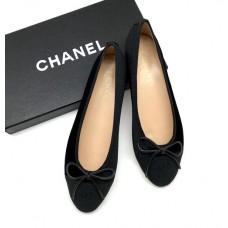 Балетки Chanel 1001-luxe32R