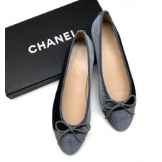 Балетки Chanel 1001-luxe33R