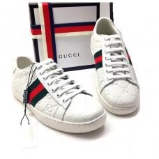 Кеды Gucci 3066-luxe1R