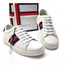Кеды Gucci 3066-luxe2R