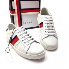 Кеды Gucci 3066-luxe3R