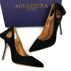 Туфли Aquazzura 5454-luxe-R