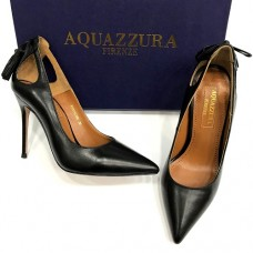 Туфли Aquazzura 5454-luxe2R