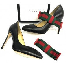 Туфли Gucci 22691-luxe1R