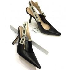 Туфли Christian Dior 004786-luxe6R