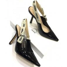 Туфли Christian Dior 004786-luxe8R