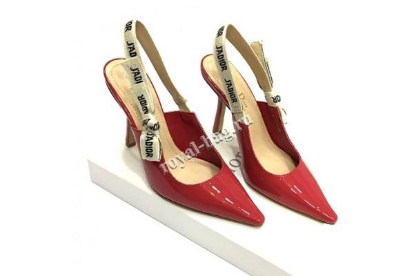 Туфли Christian Dior 004786-luxe12R