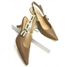 Туфли Christian Dior 004786-luxe17R