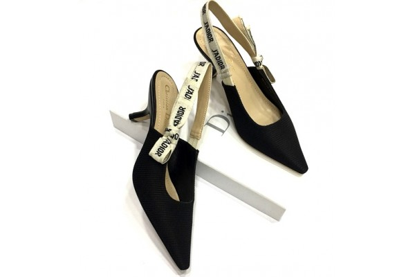 Туфли Christian Dior 004786-luxe19R