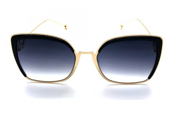 Солнцезащитные очки Fendi 1958-luxe3R