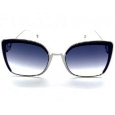 Солнцезащитные очки Fendi 1958-luxe4R