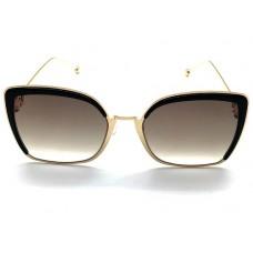 Солнцезащитные очки Fendi 1958-luxe5R