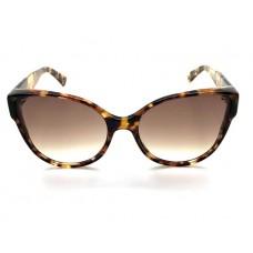 Солнцезащитные очки Linda Farrow 1960-luxe-R