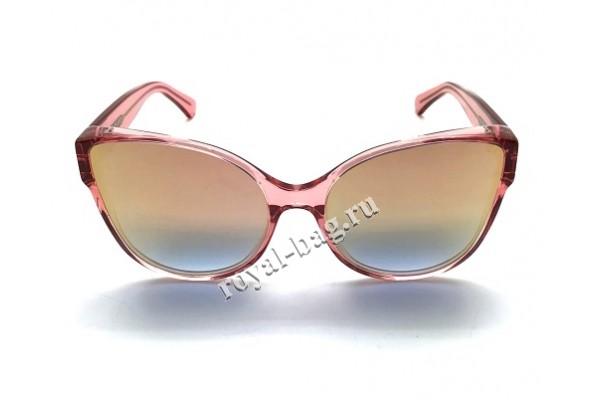 Солнцезащитные очки Linda Farrow 1960-luxe1R