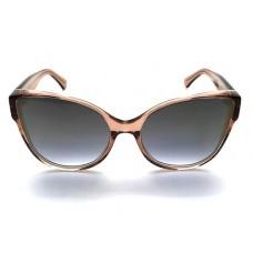 Солнцезащитные очки Linda Farrow 1960-luxe2R