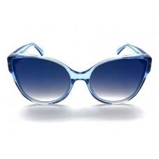 Солнцезащитные очки Linda Farrow 1960-luxe3R