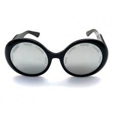 Солнцезащитные очки Chanel 1956-luxe-R