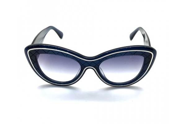 Солнцезащитные очки Chanel 1956-luxe1R