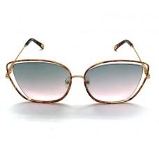Солнцезащитные очки Chloe 1959-luxe-R