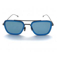 Солнцезащитные очки Dita Flight 1961-luxe-R