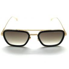 Солнцезащитные очки Dita Flight 1961-luxe1R